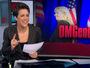 Maddow: Carpetbagger Liz Cheney Roils Wyoming Politics