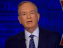 O'Reilly: The Biggest Failure Of The Obama Administration