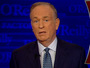 O'Reilly: Exposing The Hypocrisy Of The