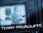 VA Governor: Conservative PAC Ties McAuliffe to Obamacare in New Ad