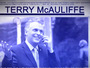Cuccinelli Ad Slams McAuliffe For Homeland Security Visa Scandal