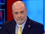 Mark Levin Talks Liberty Amendments On Hannity: