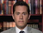 Huffington Post's Sam Stein: The Effects Of Sequestration On Science