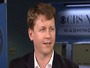 RCP's Scott Conroy On Cory Booker