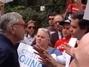 Man Slaps State Senator At Christine Quinn Event