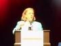 Sen. Landrieu: I Would Vote For Obamacare Again