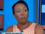 Joy-Ann Reid Sees 'Neo-Confederate Thread' in Pro-Gun Movement