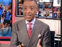 Al Sharpton Addresses Christopher Lane's Murder