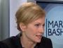 Ana Marie Cox: Where The NRA Meets The NSA