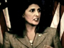 DGA Ad Slams Haley For Incompetence, Errors, Scandals