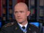 Medal of Honor Recipient Explains His Experience With PTSD