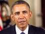 Obama Weekly Address: Commemorating Labor Day