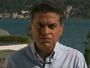 Zakaria: Obama's Handling Of Syria