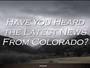 RGA Web Ad Targets Colorado Gov. Hickenlooper
