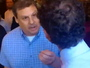 Anthony Weiner Explodes In Shouting Match With Jewish Voter Over