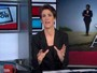 Maddow To Rumsfeld: We Never Need To Hear From You About War Again