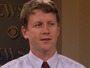 RCP's Scott Conroy On The New York City Mayoral Race