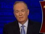 O'Reilly On Colorado Gun Recall: Have Voters Finally Had Enough?