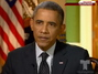 Obama: Halting Deportations