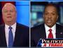 Karl Rove vs. Juan Williams On Gun
