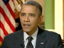 Obama: Tougher Background Checks Ma
