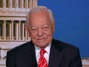 Schieffer: GOP Like Japanese Soldiers Who Didn't Know War Was Over