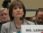 Lois Lerner, Official At Center Of IRS Scandal, Retires