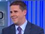 Obama Adviser Dan Pfeiffer: WH Not