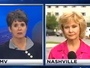 Local Reporter: No One In TN Has Enrolled Through Obamacare Exchange