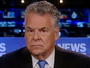 GOP Reps. Peter King, Tom Graves Debate Government Shutdown