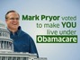 Tom Cotton's First Ad Hits Mark Pryor On Obamacare