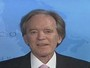 Pimco's Bill Gross: Odds of U.S. Default Are One in One Million