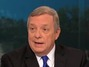 Sen. Durbin: House Republicans Have Been Sidelined