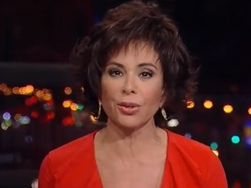 Jeanine Pirro Pictures