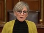 Sen. Boxer: Republicans Are Acting Like Domestic Abusers