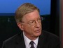Will: Budget Argument Has Shifted In GOP's Favor Because Of Sequester