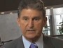 Interview with Senator Joe Manchin: Part III