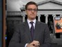Hayes: Debunking The GOP Debt-Ceiling Myth
