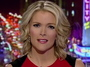 Megyn Kelly On Obama Administration's Medicaid Enrollment Claims