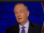 O'Reilly On Shutdown Fiasco: