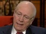 Cheney: Tea Party Is A Positive Influence For GOP