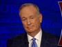 O'Reilly: President Obama Tries To Make A Comeback