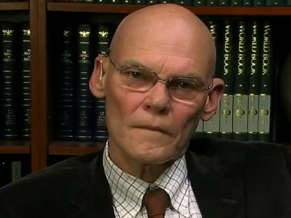 carville single guys 5 ways the media responded with butthurt to donald  half-alligator james carville looked ready to give  i'm seeing some success with some of the guys,.