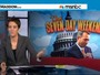Maddow: House GOP Gives Up On Working Rest Of Year