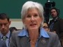 Sebelius: Obamacare Website Has Never Crashed