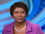 Gwen Ifill: Obama's Apology Was