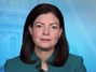 Sen. Ayotte: Time To Go Back To