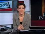 Maddow: Conservative War On Birth Control Heads To Supreme Court