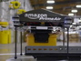 Amazon's Jeff Bezos Unveils Plan To Deliver Packages Using Drones On