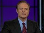 Lawrence O'Donnell To Bill O'Reilly: The